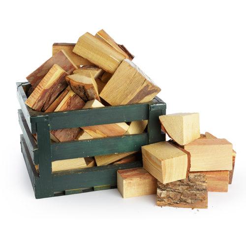 consegna-legna-da-ardere-bergamo-cremona-e-milano