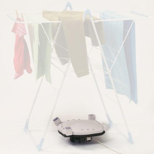 asciuga-biancheria-idee-per-la-tua-casa