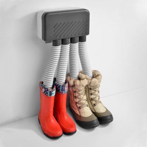 asciuga-scarpe-idee-per-la-tua-casa