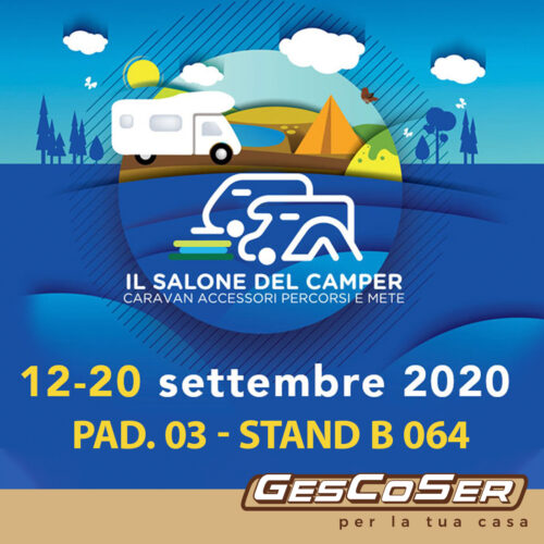 Gescoser-FB-014