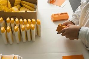 packaging-confezionamento