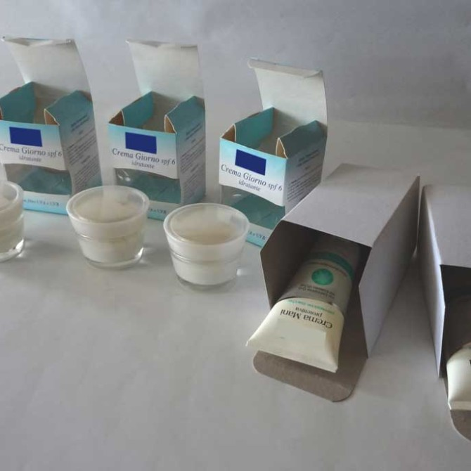 packaging_cosmetica_9